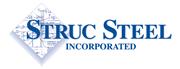 Struc Steel, Inc.